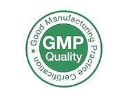 GMP-Quality-Vector-Logo_edited_edited.jp