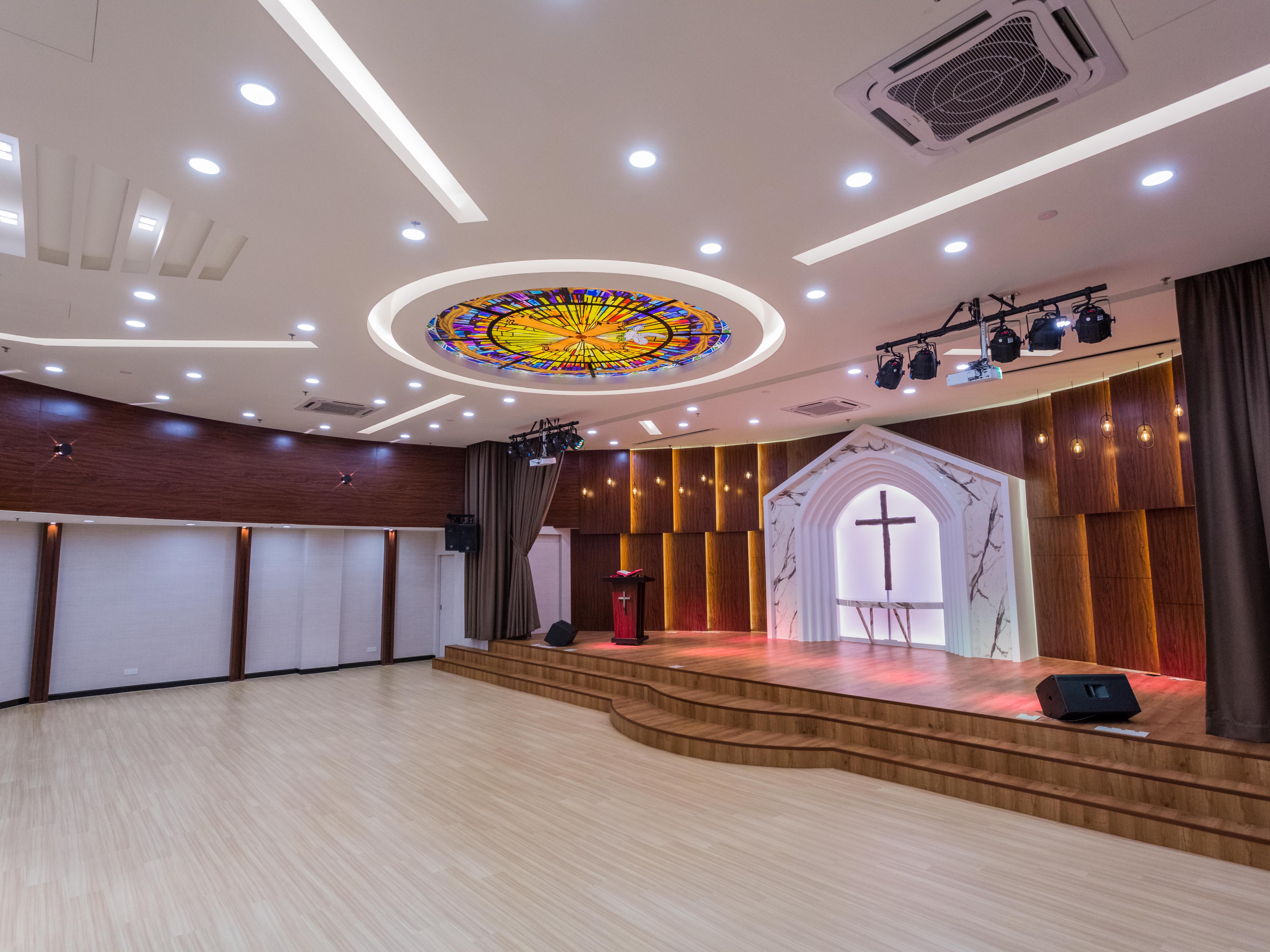 Gateway indoor architectural-78