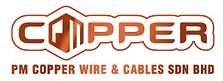 pm copper.png