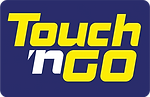 touch n go.png