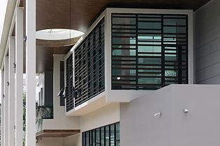 Konan Design Pasir Gudang bungalow-121.j