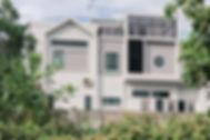 Konan Design Pasir Gudang bungalow-351.j