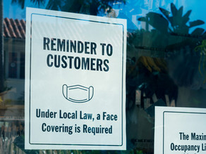 Florida Law to Limit COVID-19 Liability for Businesses