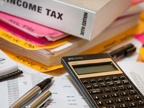 Reducing Your Tax Burden: Obscure Tax Benefits