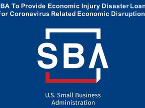 SBA and Treasury Issue New Paycheck Protection Program Guidelines