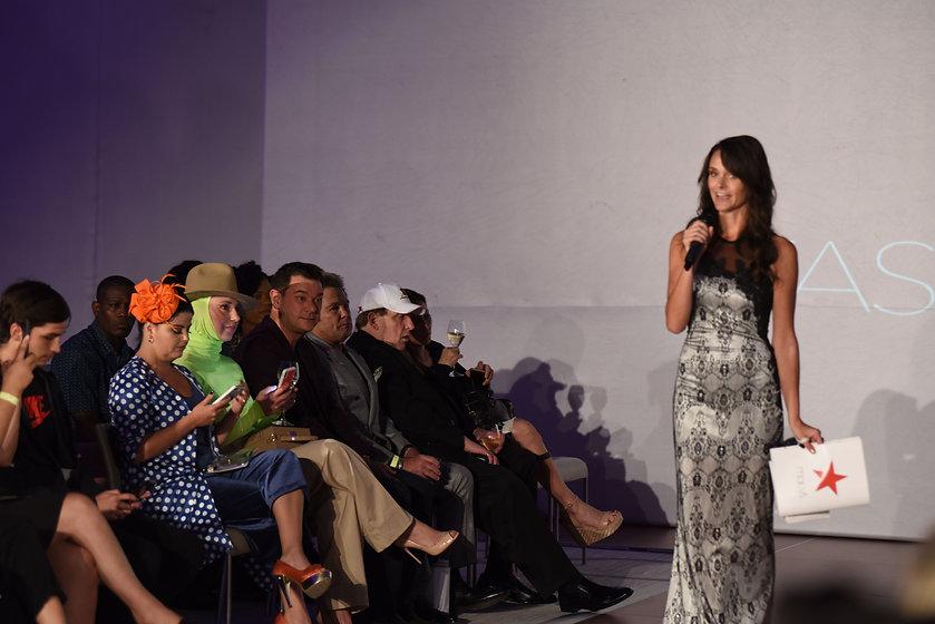 Mandy Carter_event host.jpg