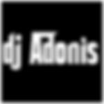 Addiction on radio-channelmusic.com