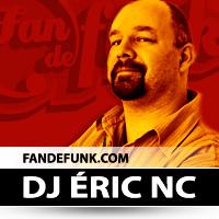 Fan de Funk - Eric NC