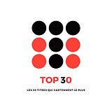 Le top 30 avec Jean Michel