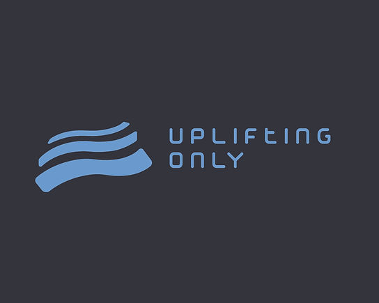 UO_blue_dark.jpg