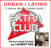 z-logo_extra_club_urban_latino.jpg