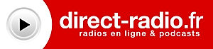logo-direct-radio-fr-2019.jpg