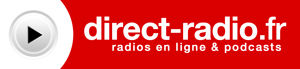 logo-direct-radio-fr-2019.jpg