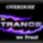 Overdose #itw on radio-channelmusic.com