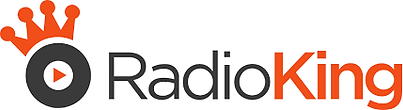 Channel Music sur Radioking