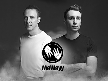 MaWayy_Press_01-Logo.png