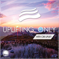 Uplifting only