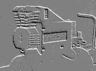 Kompressor Event-Based Sensor.jpg