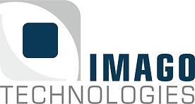 IMAGO_Technologie-orig-Logo-für-cmyk.jpg