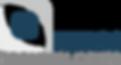 Logo IMAGO Technologies GmbH