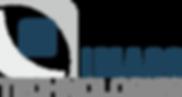Logo de IMAGO Technologies