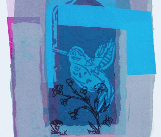 hummingbird and flower.JPG