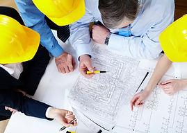 industrial engineers.jpg