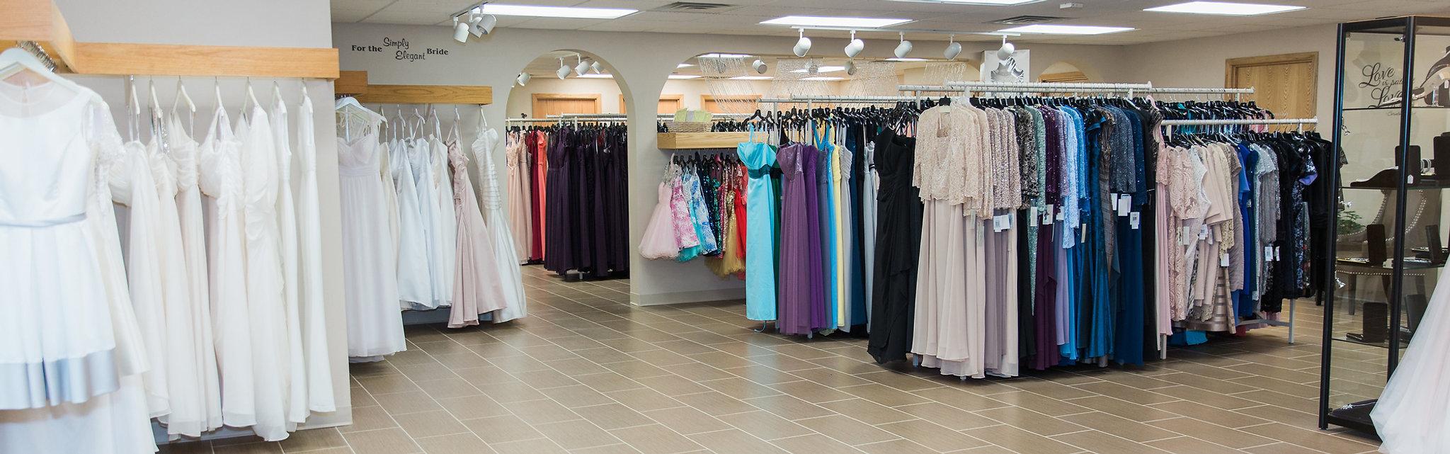 Our-main-showroom-floor-1.jpg