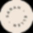 Sarah Ellen_Logo.png