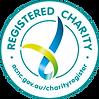 NicePng_donation-png_1754276.png