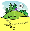 Paws prints in the sand.PNG