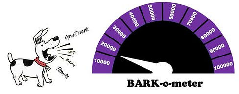 Bark 11000.JPG