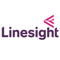 Linsight.png