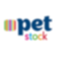 Pet Stock logo.png