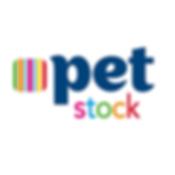 Pet Stock logo.png