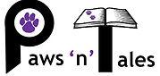 Paws 'n' Tales  Logo_edited.jpg