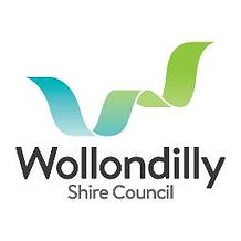 Wollondilly Shire Logo.jpg