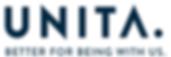 Unita logo.png