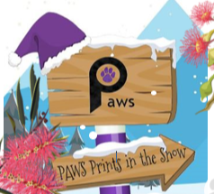 Paws prints in the snow logo.PNG