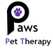 Official Paws logo transparent.png