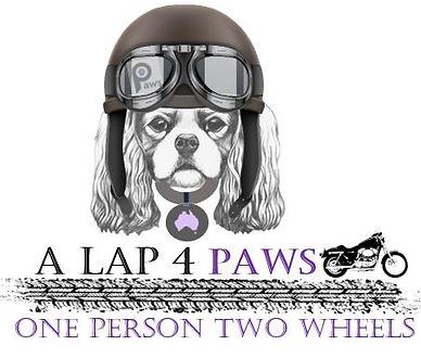 Lap logo.JPG