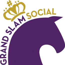 Grand Slam Social Announces New Partnership With Experiential Squared