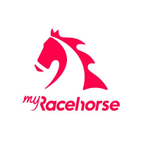 MyRacehorse.png