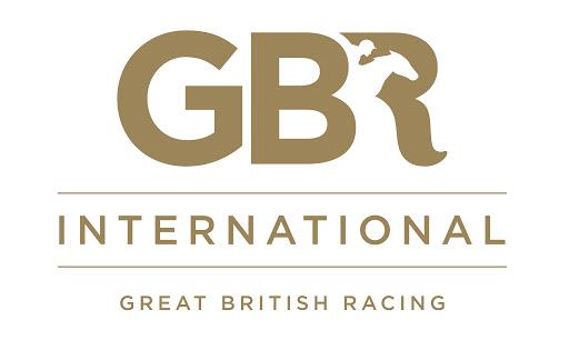 Great British Racing International