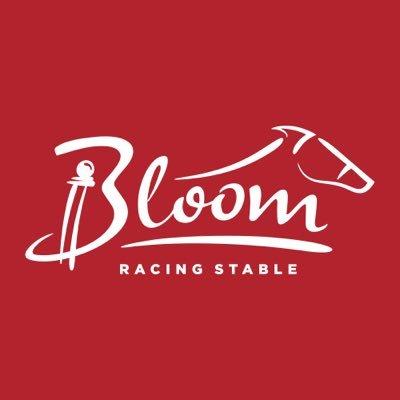Bloom Racing Stable