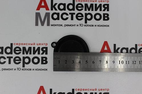 Мембрана газовой колонки (ОАЗИС)