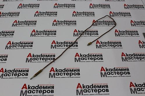 """ТЕРМОПАРА """"АРБАТ"""" (М8Х1) L- 600 ММ"""