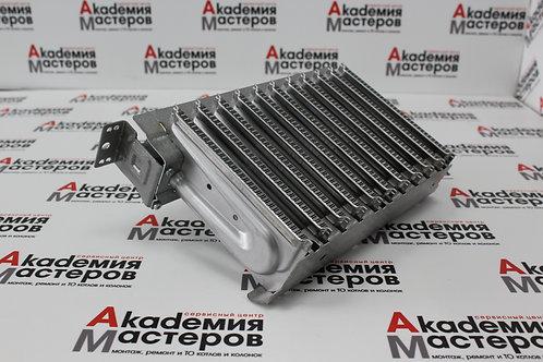 Горелка газовая 12/18 кВт Bosch/Buderus