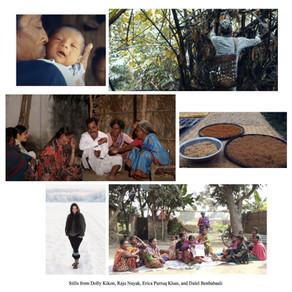 Virtual Symposium: Understanding Indigeneity in South Asia (April 28-30, 2021)