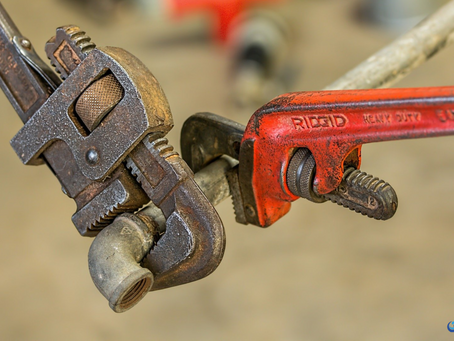 15 Plumbing Facts You Probably Never Knew